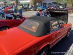 HWY 55 CRUISE IN4