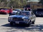 HWY 55 CRUISE IN12