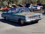 HWY 55 CRUISE IN14