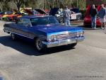 HWY 55 CRUISE IN15