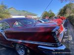 HWY 55 CRUISE IN21