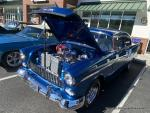 HWY 55 CRUISE IN23