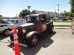 Idaho Chariots Cruise In Car Show6