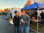 Immaculate Conception Catholic Church Fall Festival Car Show17
