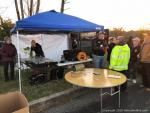 Immaculate Conception Catholic Church Fall Festival Car Show25