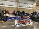 INDOOR DRAGFEST32