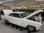 INDOOR DRAGFEST24