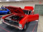 INDOOR DRAGFEST67