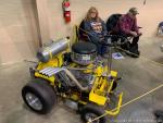 INDOOR DRAGFEST36