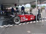 Indy 500 Carburetion Day5