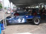 Indy 500 Carburetion Day6