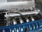 Indy 500 Carburetion Day12