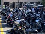 INK & IRON CHARITY BIKE RUN AND CAR SHOW4