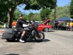 INK & IRON CHARITY BIKE RUN AND CAR SHOW14