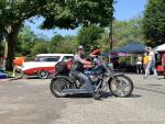 INK & IRON CHARITY BIKE RUN AND CAR SHOW16