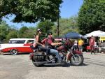 INK & IRON CHARITY BIKE RUN AND CAR SHOW17