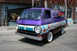 Invasion Car Show10
