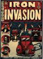 Iron Invasion0