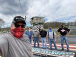 Island Dragway Food Grab and Go & More3