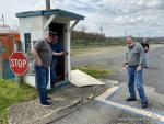 Island Dragway Food Grab and Go & More13