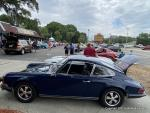IT'S A CRUISE-IN at the BEAVER BAR2