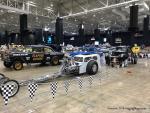 IX Cleveland Piston Powered Auto Rams1