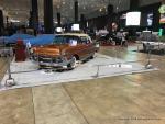 IX Cleveland Piston Powered Auto Rams2