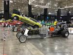 IX Cleveland Piston Powered Auto Rams3