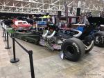 IX Cleveland Piston Powered Auto Rams5