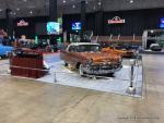 IX Cleveland Piston Powered Auto Rams6