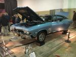 IX Cleveland Piston Powered Auto Rams7