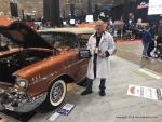 IX Cleveland Piston Powered Auto Rams9