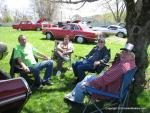 Jackson County Cruisers16