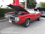 Jan's Cruiz-in Antique & Classic Car & Truck Show2