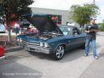 Jan's Cruiz-in Antique & Classic Car & Truck Show3