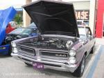 Jan's Cruiz-in Antique & Classic Car & Truck Show18