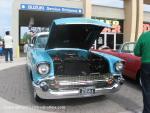 Jan's Cruiz-in Antique & Classic Car & Truck Show23