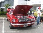 Jan's Cruiz-in Antique & Classic Car & Truck Show24