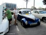 Jan's Cruiz-in Antique & Classic Car & Truck Show8
