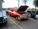 Jan's Cruiz-in Antique & Classic Car & Truck Show10