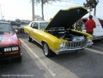 Jan's Cruiz-in Antique & Classic Car & Truck Show11