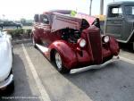 Jan's Cruiz-in Antique & Classic Car & Truck Show12
