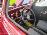 Jan's Cruiz-in Antique & Classic Car & Truck Show13