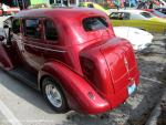 Jan's Cruiz-in Antique & Classic Car & Truck Show14