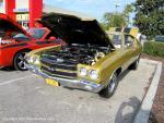 Jan's Cruiz-in Antique & Classic Car & Truck Show19
