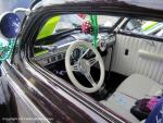 Jan's Cruiz-in Antique & Classic Car & Truck Show24