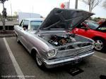 Jan's Cruiz-in Antique & Classic Car & Truck Show28