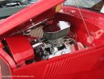 Jan's Cruiz-in Antique & Classic Car & Truck Show31