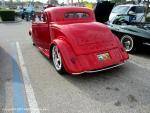 Jan's Cruiz-in Antique & Classic Car & Truck Show32