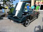 Jan's Cruiz-in Antique & Classic Car & Truck Show34